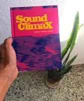 soundclimax