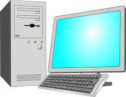 Pengertian Antarmuka Pada Sistem Operasi Komputer