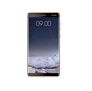 Nokia 9 Smartphone price in Bangladesh with full specification, feature, review