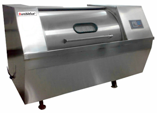 Capsul Jual Mesin Cuci Kapsul | Washer Capsule| Extractor