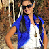 Shanvi lovely wallpapers