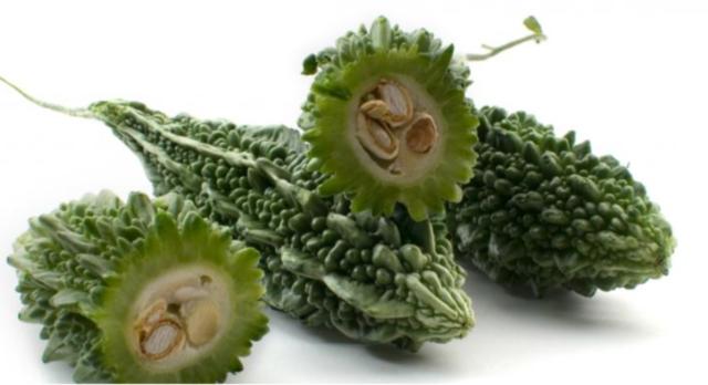 Manfaat Tersembunyi Sayur Pare - Kabar Terkini Dan Terupdate