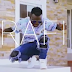 Download New Video : Beka Flavour - Sarafina { Official Video }