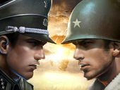 World Warfare MOD APK v1.0.40 Gratis Terbaru