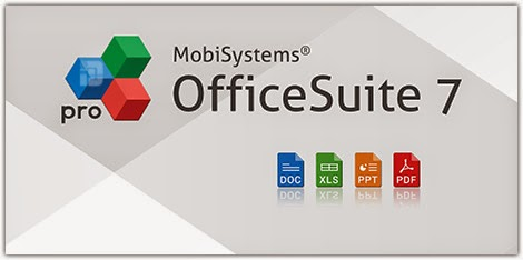 Download Download Mobi system Office Suite 7 Pro (PDF& Fonts) v7.5 ...