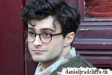 Updated: Sony Pictures Classics acquires Kill Your Darlings