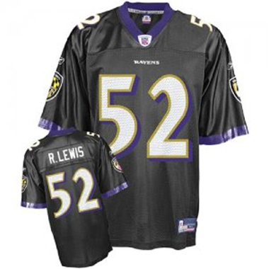 About Authentic NFL Jerseys You have been ready for some football all summer long and opening day is finally right around the corner. You love your team and never miss a chance to catch a game, and authentic NFL jerseys are the perfect way to show off your team spirit.