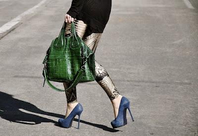Zapatos a la Moda 2017