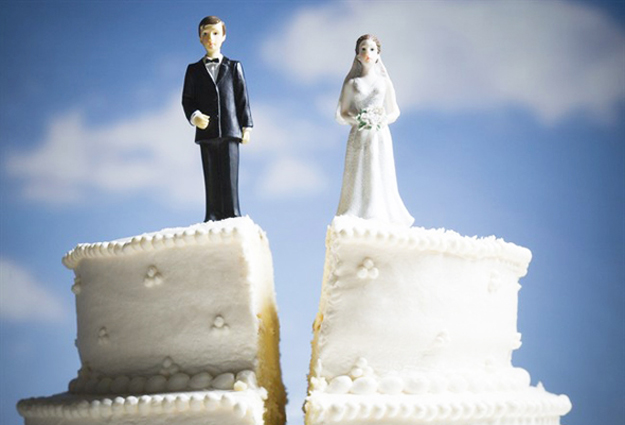 Quanto costa divorziare