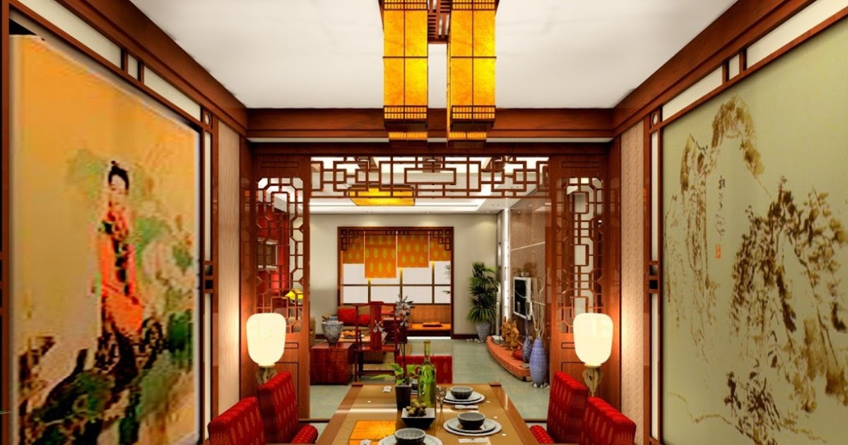 Best China Kitchen