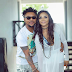 Photos from Oritse Femi's Wife, Nabila Birthday Yesterday