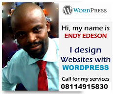SPONSORED: Contact Me To Design Your Website
