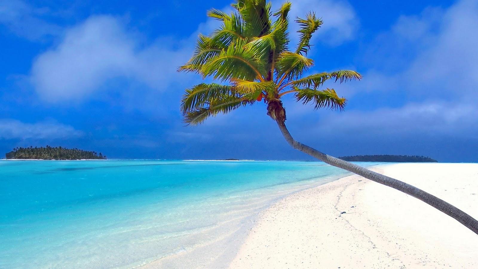 Best Desktop HD Wallpaper - Ocean Wallpapers