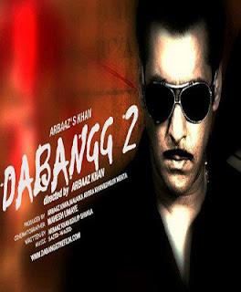 Dabangg 2 (2012) Movie Full Free Download - Download Free ... Dabangg 2