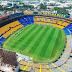 Tigres sin estadio nuevo