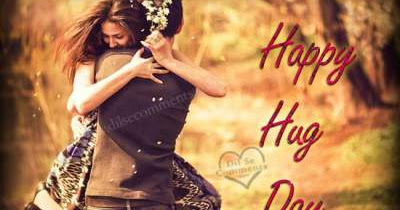 Happy Hug Day Images HD Free Download Pictures 2017