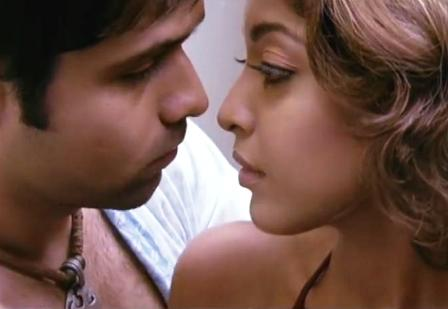 Aashiq Banaya Aapne (Title Song) Lyrics & Video | Emraan Hashmi & Tanushree Dutta