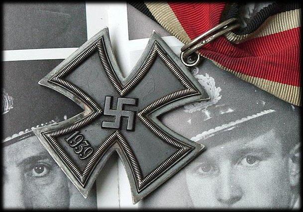 1bdffc29e16dc NAZI CELEBRITY RELICS: REAL OR FAKE?: October 2012