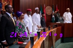 JUST IN: Wednesday's FEC meeting put off
