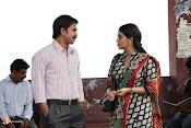 Jayammu NischayammuRaa Movie Stills-thumbnail-15