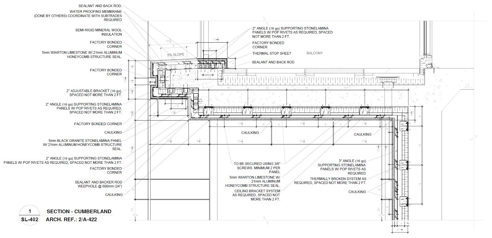 prepare and design shop drawings details and cutsheet packages bom etc  [ 1600 x 776 Pixel ]