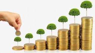 Cara Berinvestasi Dengan Efisien dan Menguntungkan