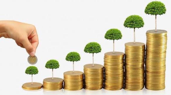 6 Cara Berinvestasi Dengan Efisien dan Menguntungkan