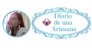 https://www.facebook.com/diariodeunaartesana/