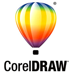 Descargar CorelDRAW Graphics Suite X8 Gratis