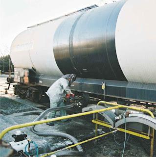 Aplikasi Kimia : Pembuatan Hidrogen Peroksida Skala Industri dan Aplikasinya