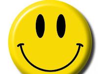 Selain Bernilai Sedekah, Senyum Pun Mampu Atasi Stroke