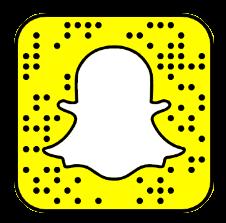 Usher Snapchat Name
