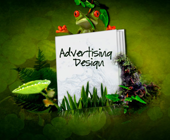 مصمم إعلانات, مصمم اعلانات مبدع, مصمم دعاية وإعلان, مصمم طباعة, مصمم فوتوشوب, مصمم مطبوعات موهوب,