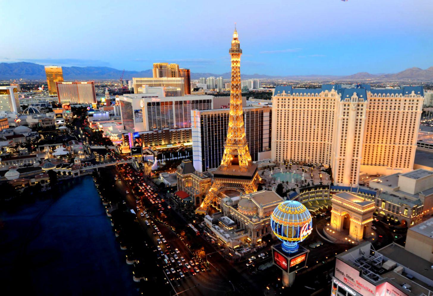 Las Vegas Hotel Paris Wallpaper All Hd Wallpapers Gallery