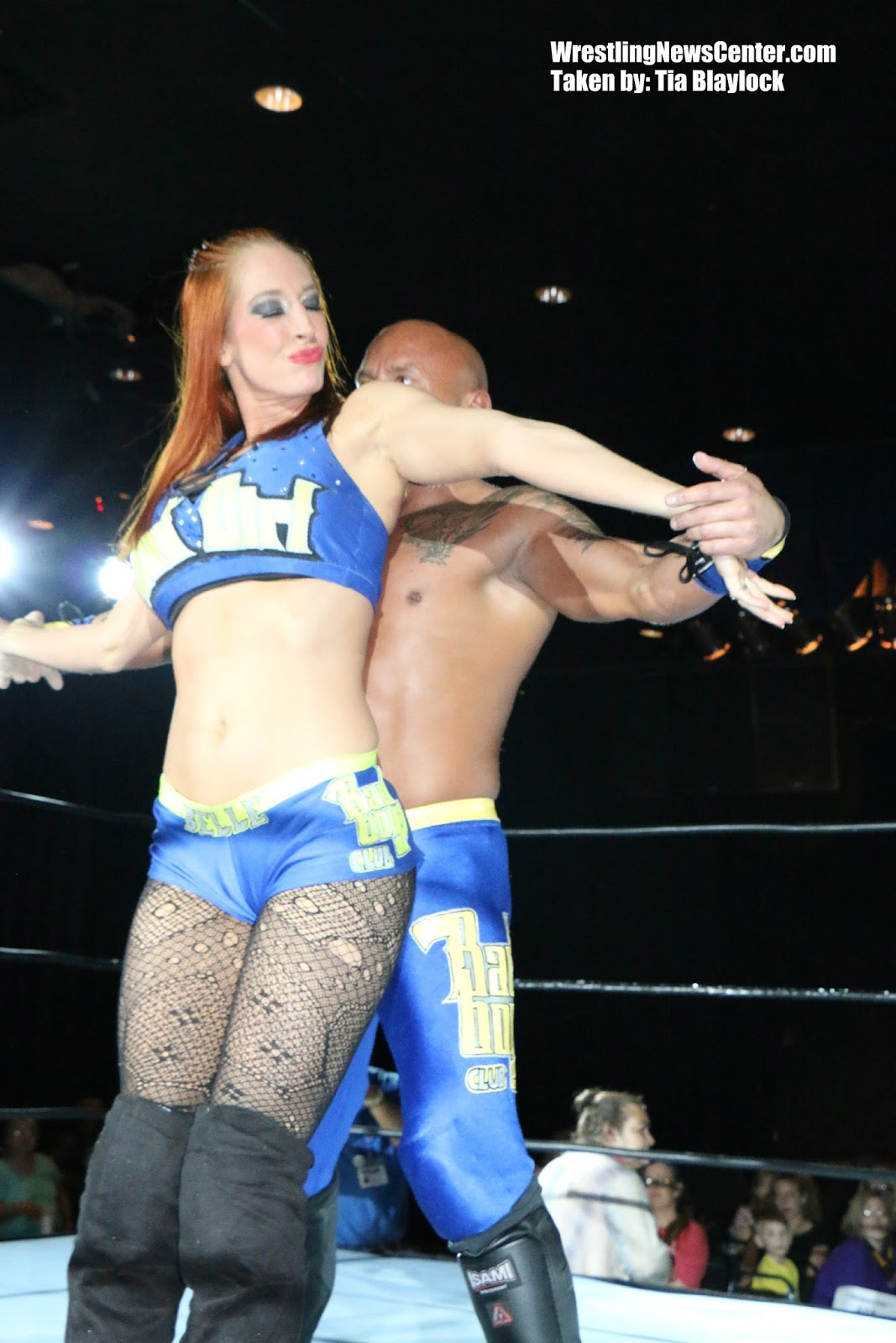 Taeler Hendrix Vs | www.pixshark.com - Images Galleries ...