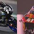 Hasil Tes Qatar Moto2 & Moto3 2019 DAY1