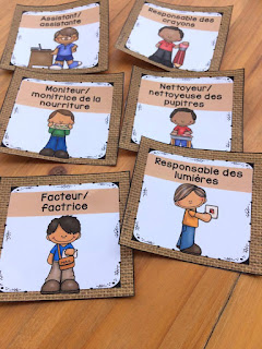 https://www.teacherspayteachers.com/Product/Responsabilites-dans-la-classe-French-Classroom-Jobs-Theme-burlap-3280375?aref=fu6m3wbi