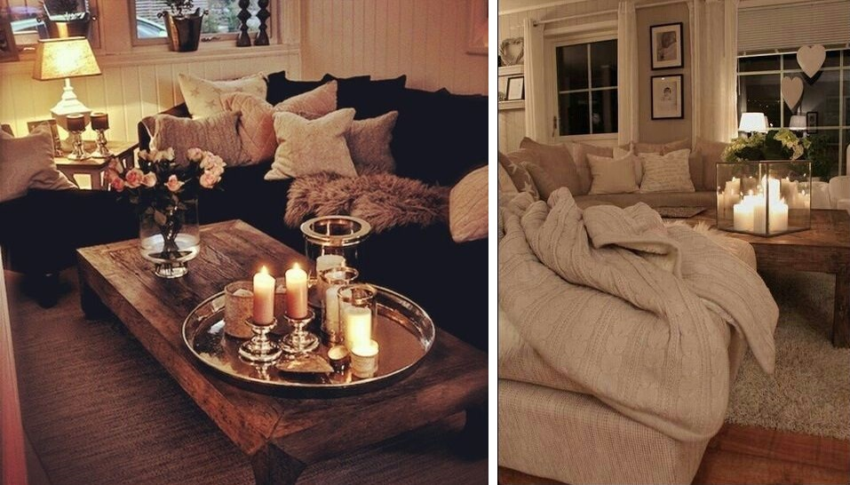 inspiration for living room how to decorate a in an apartment center decorating maisy meow cream gold brown rooms decorations
