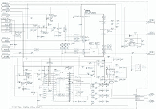 Kenwood Car Wiring Diagram further Kenwood Car Radio Wiring Connector moreover Kenwood Kdc 135 Wiring Diagram as well Kenwood Car Wiring Diagram besides Kenwood Kdc 132 Wiring Diagram. on kenwood bt555u wiring diagram