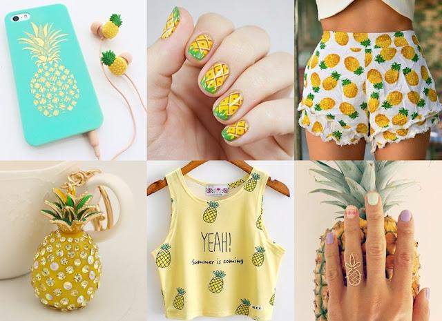 moda-estampa-de-abacaxi