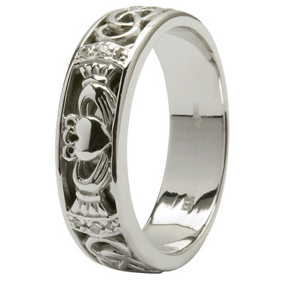 best wedding planing men wedding rings unique mens wedding rings mens gold wedding rings. Black Bedroom Furniture Sets. Home Design Ideas