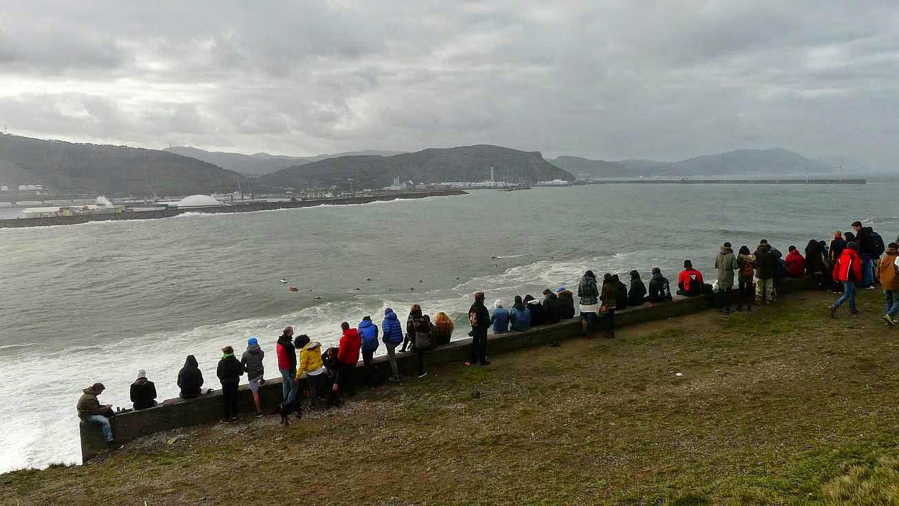 punta galea challenge 2015 01