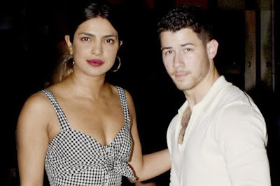 @instamag-nick-jonas-shows-love-for-priyanka-on-social-media