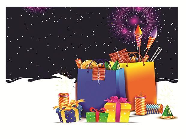 Flipkart, Amazon claim bumper festive sale