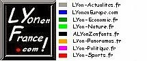 logo+portail+lyonenfrance