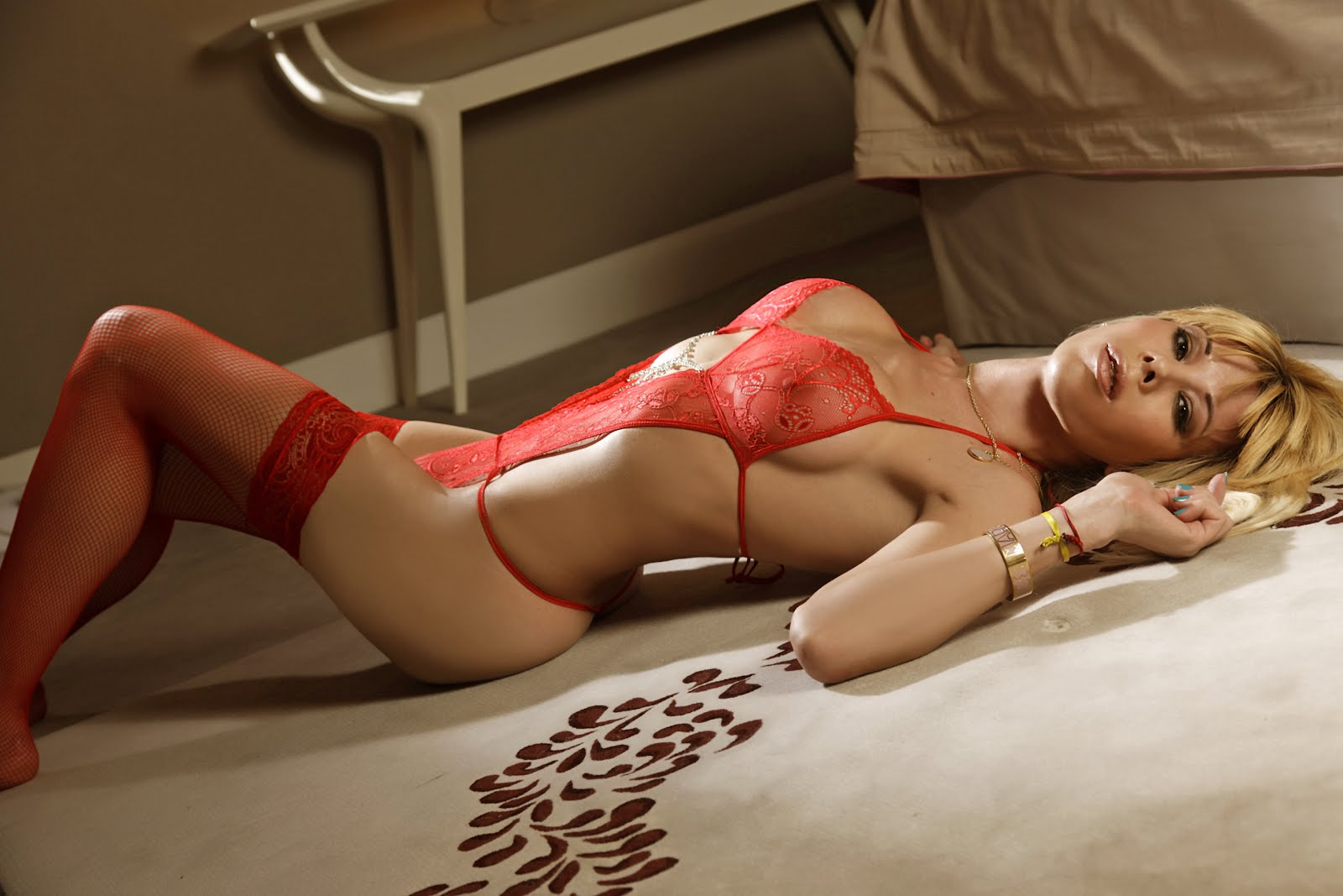 video pirno escort sur paris