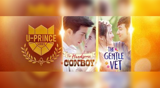 U-Prince Series: The Handsome Cowboy July 23 2019 SHOW DESCRIPTION: The new grand campaign called the U-Prince introduces 12 heart-throbbing male ambassadors from each university and 12 lucky girls are […]
