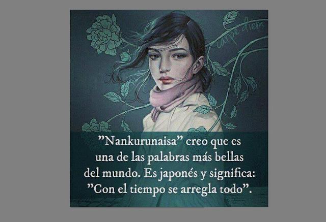 """""""Nankurunaisa"""", la palabra más hermosa del mundo y su profundo significado"""