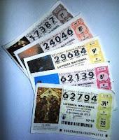jugar loteria nacional