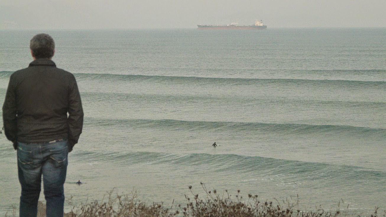 surfistas en sopela 03